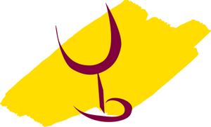 L'Oenothèque Logo